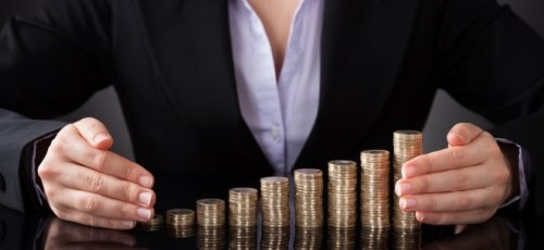 Entgelttransparenz - Was darf der Arbeitnehmer über das Gehalt des Kollegen wissen?