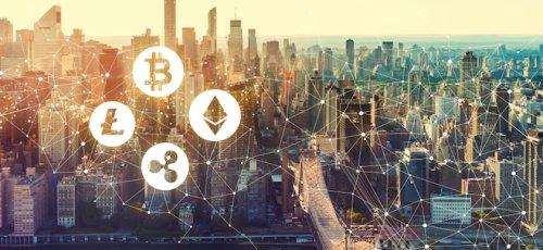 Andreessen Horowitz will über neuen Fonds Milliarden in den Kryptomarkt investieren