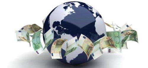 Geld im Ausland investieren: In diesen Ländern ist das Kapital am besten aufgehoben