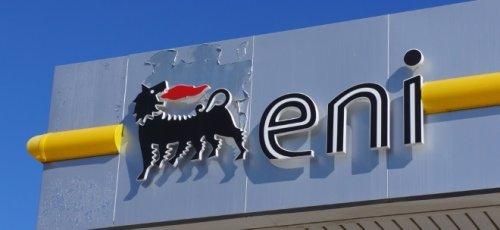 Eni-Aktie etwas fester: Eni erzielt wieder Gewinne und hebt Dividende an
