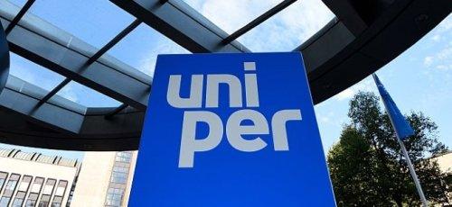 Uniper schließt frühere Stilllegung von Steinkohlekraftwerk Datteln 4 nicht aus