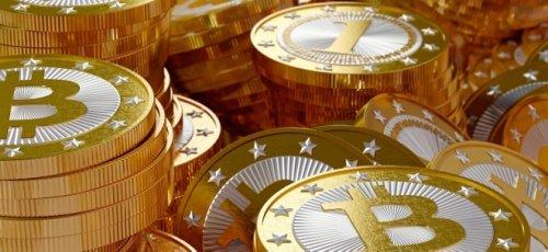 Kursverluste am Kryptomarkt: China erhöht Druck auf Banken
