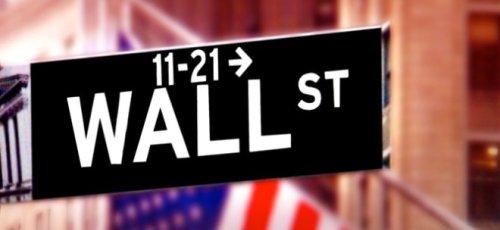 Hot Stock der Wall Street: Generac Holdings-Aktie