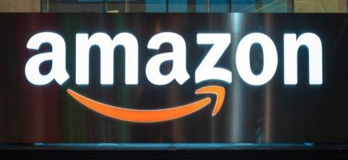 Börsenexperte: Amazon-Aktie ist 70 % unterbewertet und Amazon 3 Billionen US-Dollar wert
