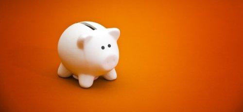 Wie viel Taschengeld für Kinder welchen Alters angebracht ist