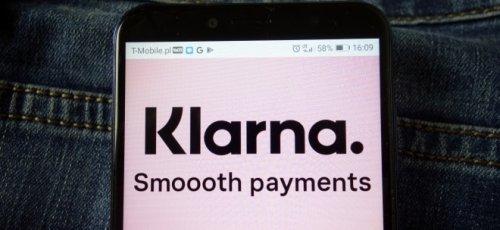 Verletzung des Bankgeheimnisses? Schwedische Finanzaufsichtsbehörde untersucht Klarna