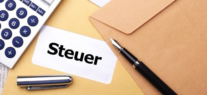 Steuer  - cover