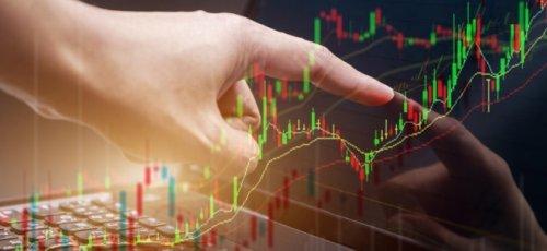 9 Aktien mit Gewinnturbo Strategie bei Nebenwerten: Neun mal Qualität zum heißen Preis