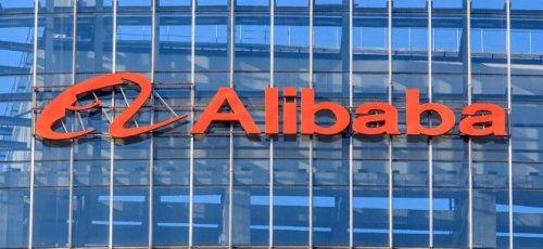 Charlie Munger investiert in Alibaba