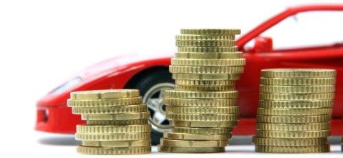 Studie: Welche Automobilclubs im Test am besten abschneiden