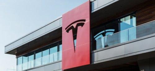 """Teslas Model S Plaid """"einfach so gut"""": Elon Musk streicht Plus-Variante"""