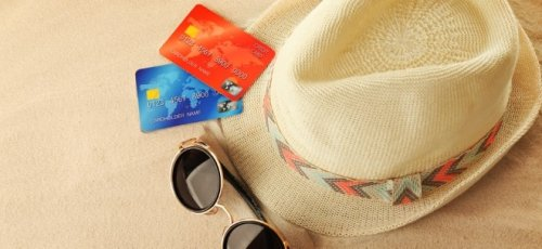 Mit diesem Reisepass hat man die meisten Vorteile