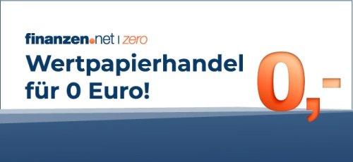Aktien und ETF-Sparpläne für 0 Euro handeln