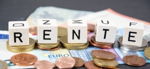 Vorzeitiger Renteneintritt: Abschläge ausgleichen kann sich lohnen