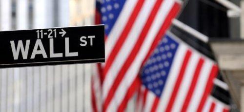 Startup Sprinklr: Enttäuschung und Freude beim IPO