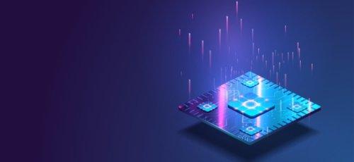 Doping für Technologiesprünge: Welche Halbleiter-Aktien vom dauerhaften Chipmangel profitieren