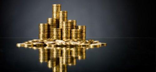 Goldpreis: Gefragter Krisenschutz