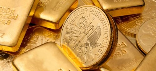 Goldpreis: Wichtige US-Konjunkturindikatoren ante portas