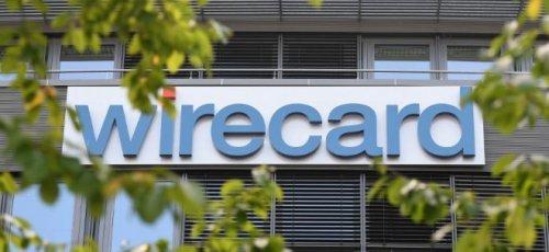 Scholz: Regierung trägt keine Verantwortung für Wirecard-Skandal