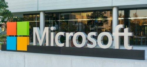 Windows 11: Das ist beim neuen Microsoft-Betriebssystem anders