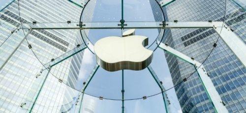 Diese Fotos zeigen mutmaßliche Dummys vom neuen iPhone 13