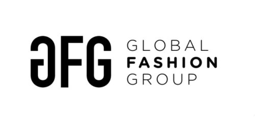 GFG-Aktie: Global Fashion Group wächst weiter