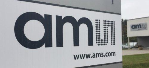 Halbleitermangel bremst ams OSRAM - ams-Aktie schwächer