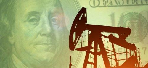 KW 19: Goldpreis, Ölpreis Co. - So performten Rohstoffe in der vergangenen Woche