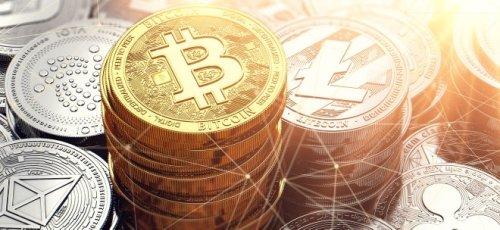 Kryptobörsen-Vergleich: BSDEX, Coinbase, Bitstamp & Co. im Kryptowährung-Handelsplattform-Vergleich