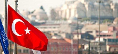 Türkei: Leitzins bleibt trotz hoher Inflation unverändert