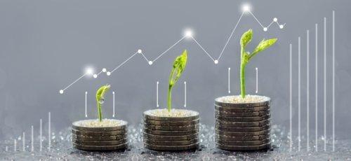 Impact-Fonds: Nicht nachhaltig geklärt