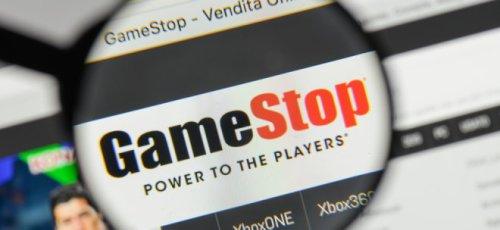BoA: Darum dürfte die GameStop-Aktie vom neuen Stimulus-Scheck nicht mehr profitieren