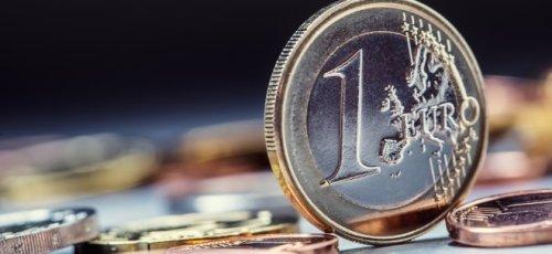 Wieso sich der Euro über 1,18 US-Dollar hält - Yen unter Druck