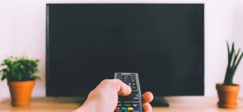 TV-Monat Juli: ARD und ZDF geben ab - Private erholen sich leicht