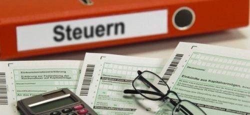 Steuererklärung: Wo Familien aufpassen müssen - welche Kosten absetzbar sind