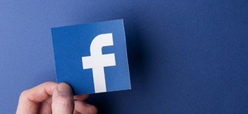 Facebook erzielt mehr Gewinn - Facebook-Aktie gibt nach
