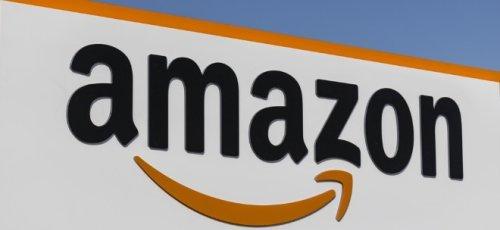 Kundenbindung statt hoher Margen: Das hat Amazon von Amazon Prime