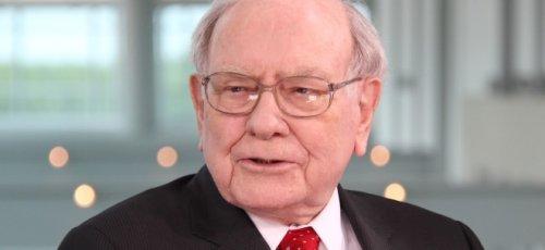 Tesla-Konkurrenz: So viel hat Warren Buffett allein 2021 mit seiner Beteiligung an BYD verdient