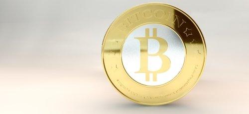 Bitcoin über 61.000-Dollar-Marke: Bitcoin-Future-ETF von ProShares in den USA wohl kurz vor Start