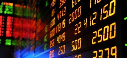 KW 29: Die Gewinner und Verlierer der MDAX-Aktien der vergangenen Woche