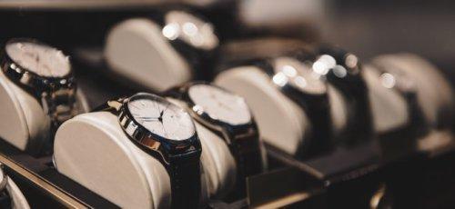 Luxusuhren - vom Statussymbol zum Spekulationsobjekt