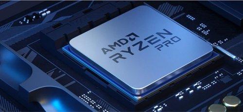 AMD-Aktie: Wie sich Advanced Micro Devices inmitten der zwei größten Tech-Trends platziert