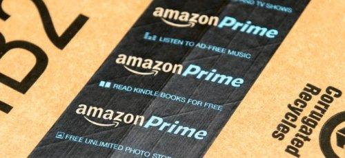Tipps für Schnäppchenjäger: So können Amazon-Kunden optimal vom anstehenden Prime Day profitieren