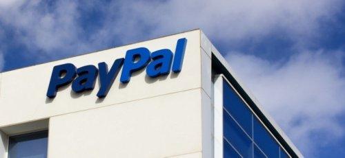 Mit PayPal Geld sparen - So geht's