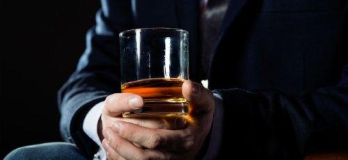 Über 200 Jahre alt: Ältester bekannter Whisky der Welt kommt unter den Hammer