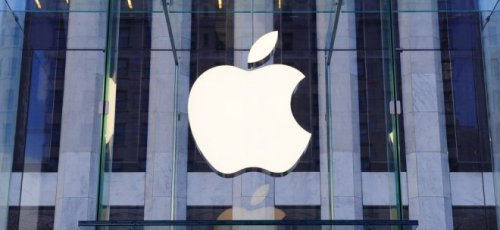 Updates von Apple: Diese Neuerungen bringen Apples iOS 15 und iPadOS 15