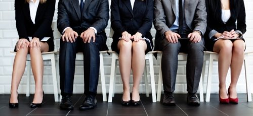 Egal wie die Wirtschaftslage ist: Diese Berufe sind auch in Rezessionszeiten gefragt
