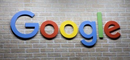 Werbeerlöse treiben das Geschäft: Google-Mutter Alphabet steigert Gewinn kräftig - Alphabet-Aktie im Plus
