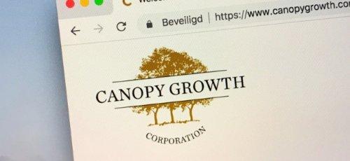Bewegung auf dem Cannabis-Markt: Canopy Growth verstärkt sich mit Supreme Cannabis