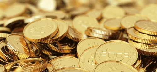 Kryptowährungen unter Druck: Trübe Marktstimmung belastet Bitcoin, Ether Co.